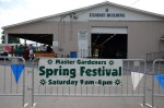 wcmg_spring_festival_20140510-dsc_5549_0069