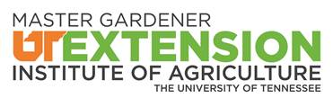 mg_ut-ext-logo