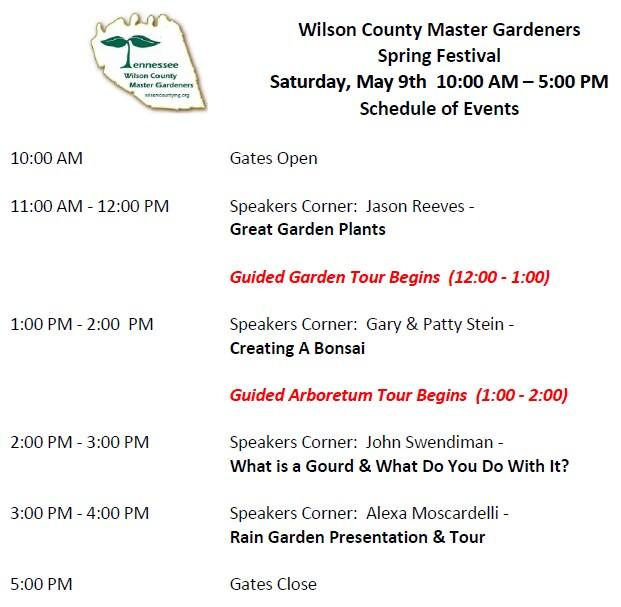 2015_wcmg_springfestival_schedule
