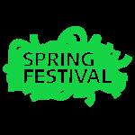 Spring-Festival-Logo