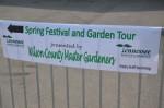 wcmg_spring_festival-20150509-dsc_7060