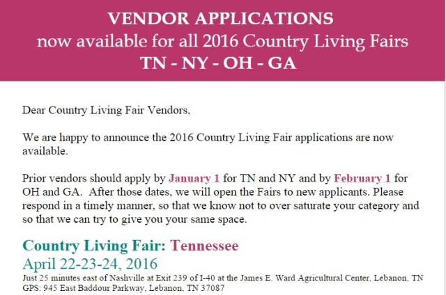Country_Living_Fair-2016