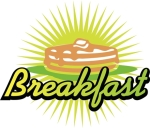 Breakfast_Announcement