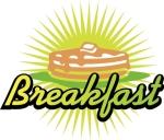 Breakfast_Announcement