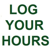 Click Here To Log Your Hours