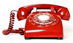 redphone_helpline