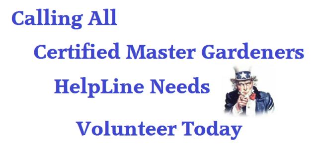 helpline_needs_you